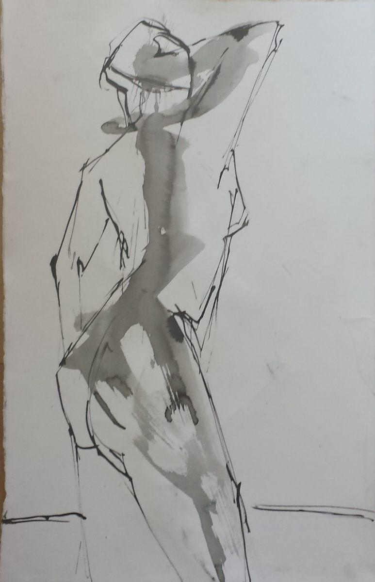Gesture20_11x15