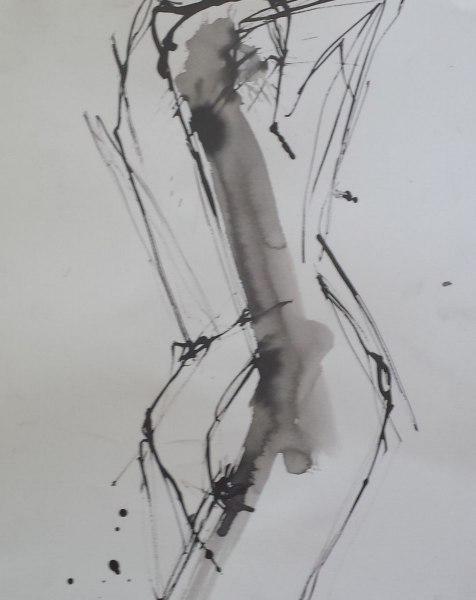 Gesture22_11x15