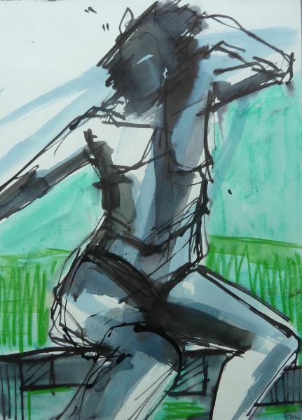Greenbackdrop11x15
